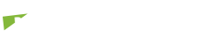 <公式> B-ase Fitness