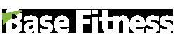 富山 パーソナル トレーニング フィットネス ジム | B-ase Fitness
